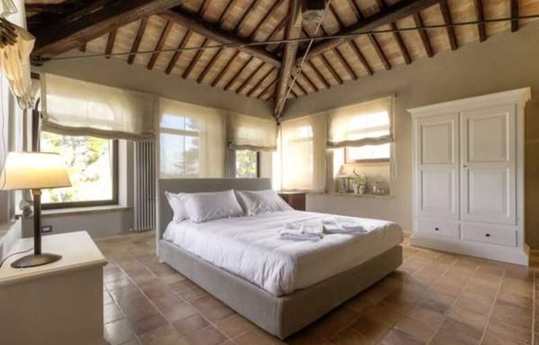 Villa Teloni - Hotel - 1