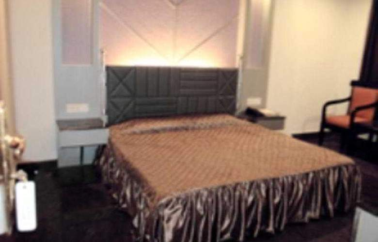 Aman Palace - Room - 1