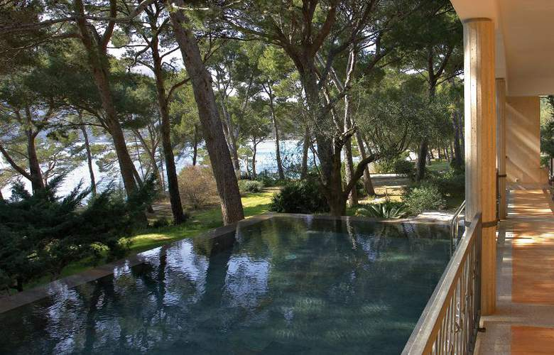 Formentor | A Royal Hideaway Hotel - Room - 17