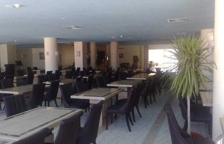 Paradise Marsa Alam - Hotel - 0