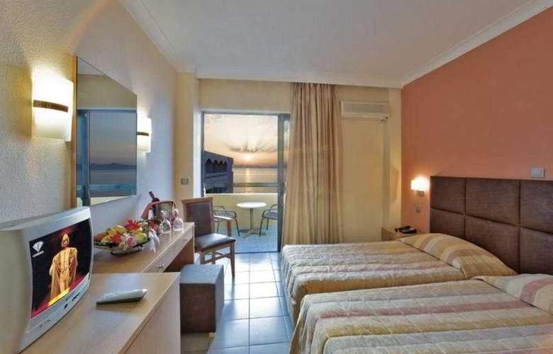 Kipriotis - Room - 5