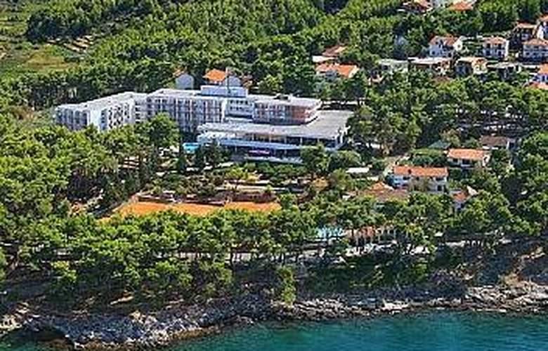 Hvar Jelsa - Hotel - 0