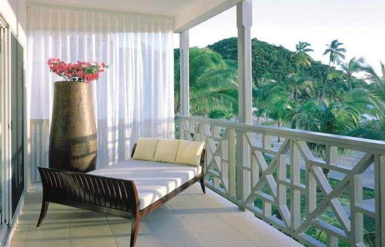 Carlisle Bay Antigua - Room - 3