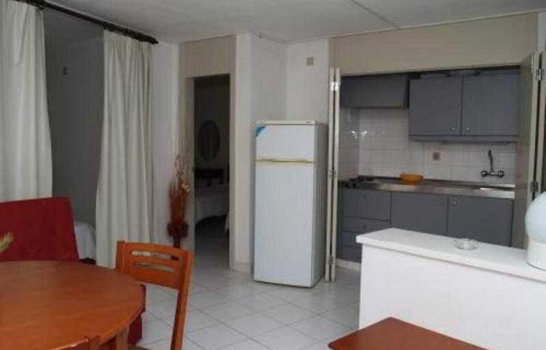Edificio Albufeira - Room - 6