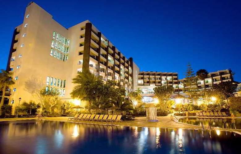 Meliá Fuerteventura - Hotel - 11