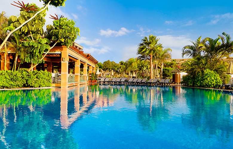 H10 Costa Adeje Palace - Hotel - 0