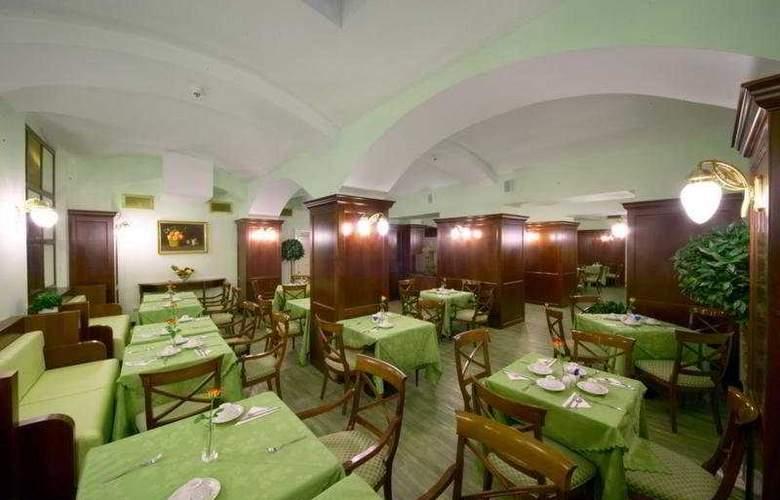 Liberty - Restaurant - 9