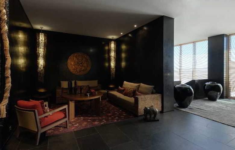 Anantara Vilamoura Algarve Resort - Sport - 55