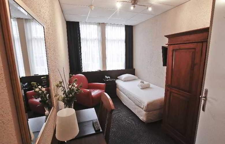 EuroHotel - Room - 9