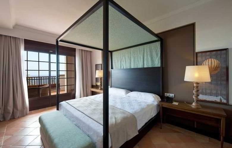 Meliá Hacienda del Conde - Room - 17