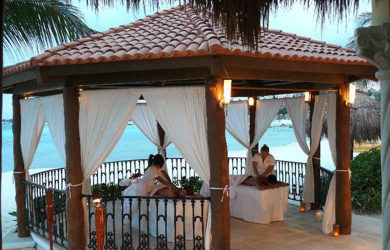 Panama Jack Resorts Gran Porto Playa del Carmen - Sport - 28