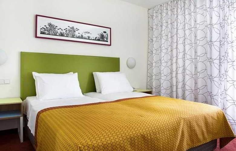 Nova Like Hotel - Room - 4