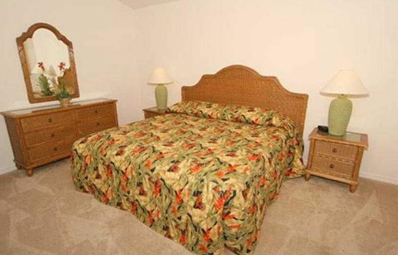 Legacy Park Estates - Room - 3