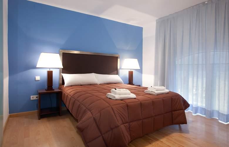 Alcam Alio - Room - 0