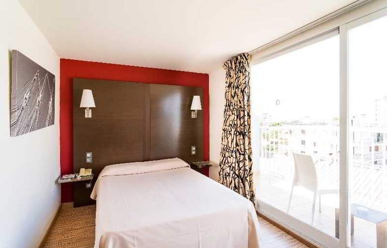 Nautic Hotel and Spa - Room - 21