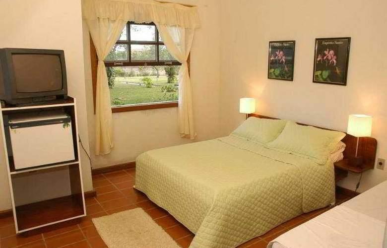 Guarapousada - Hotel - 1