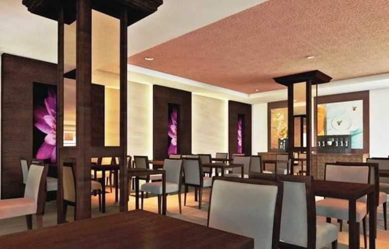 Riu Bravo - Restaurant - 18