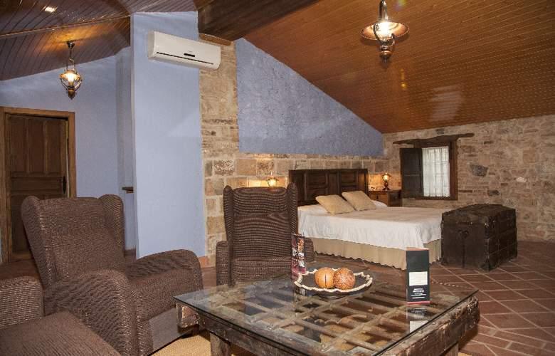 Casa Betancourt - Room - 4