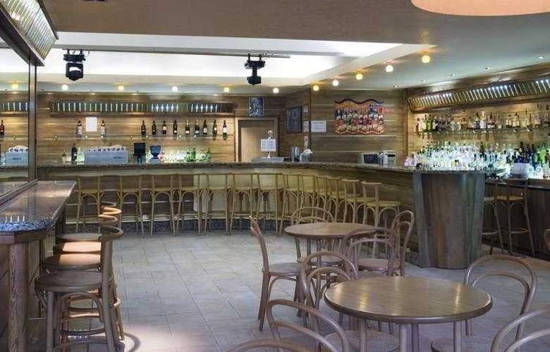 Orlov - Restaurant - 4