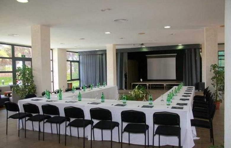 ADH Isla Cristina - Conference - 10