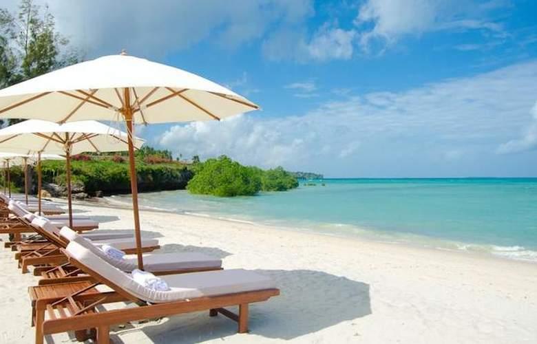 Sea Cliff Resort & Spa - Beach - 5
