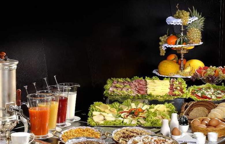 Novecento - Restaurant - 16