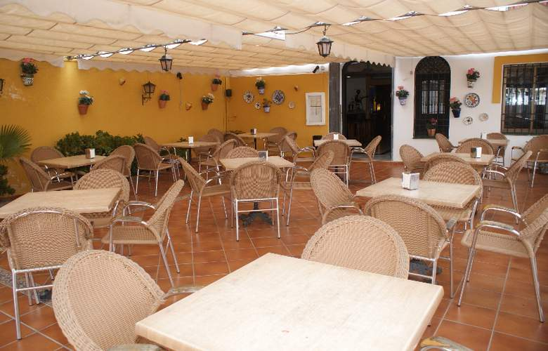 Playamaro - Restaurant - 26