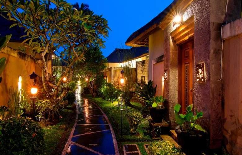 Desamuda Village - Hotel - 10