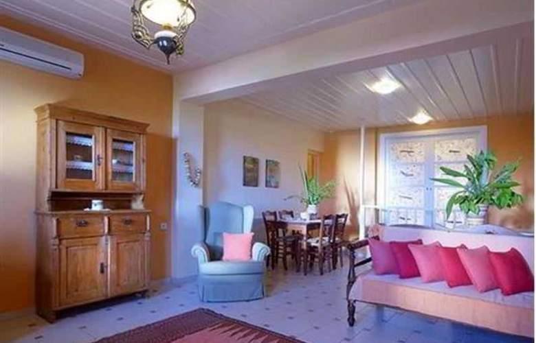 Katalagari Country Suites - Room - 0