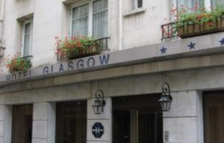 Glasgow - Hotel - 0