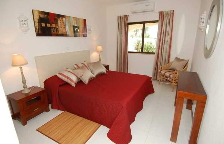 Monte Dourado - Room - 0