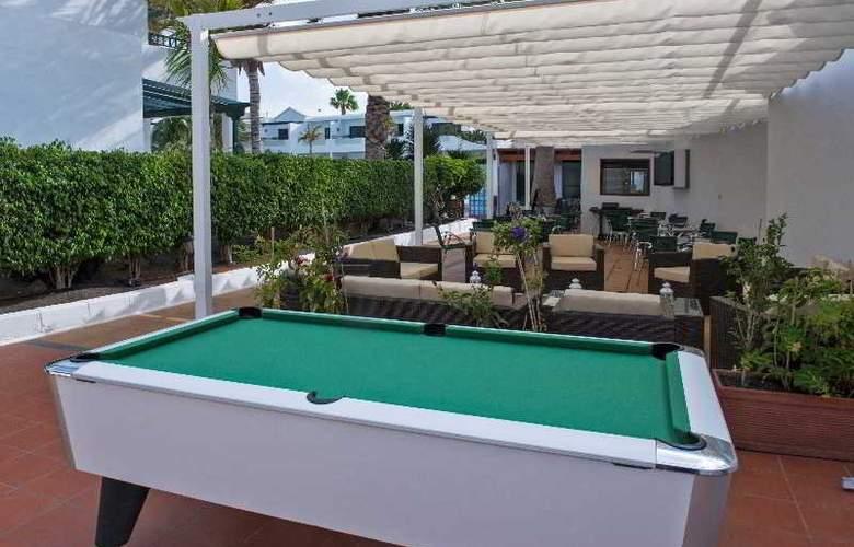 Labranda Playa Club - Sport - 12