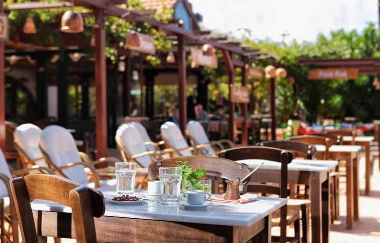 Kalypso Hotel Malia - Bar - 24