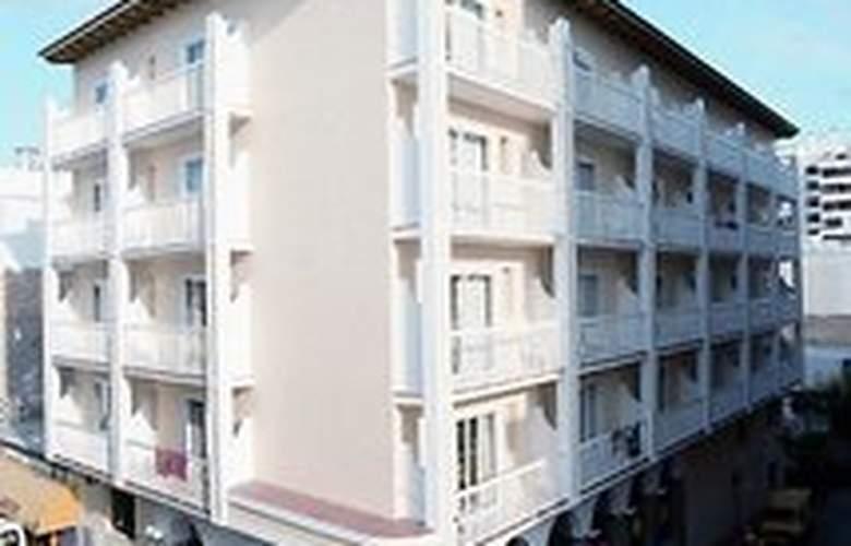 Excelsior - Hotel - 0