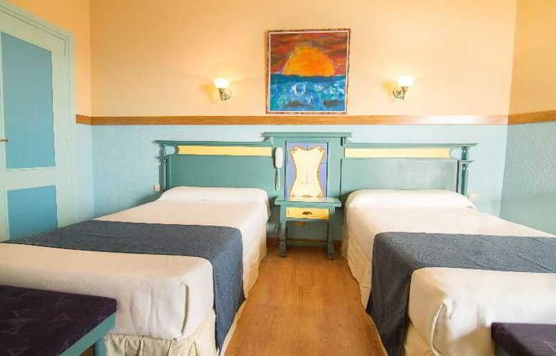Monarque Torreblanca - Room - 15