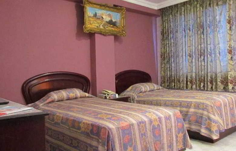 Lisboa - Room - 7
