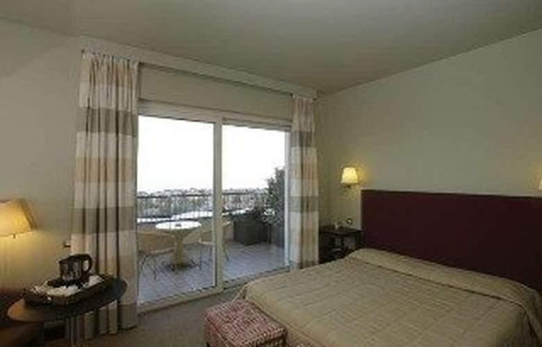 Villa Maria Hotel&Spa - Room - 0