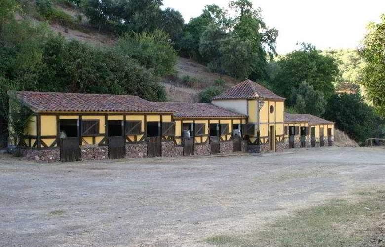 Finca Valbono - General - 0