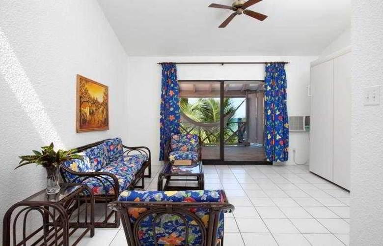 Coconut Beach Club - Room - 4