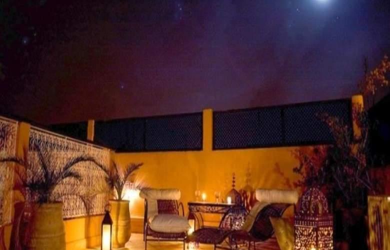 Riad Picolina - Hotel - 1