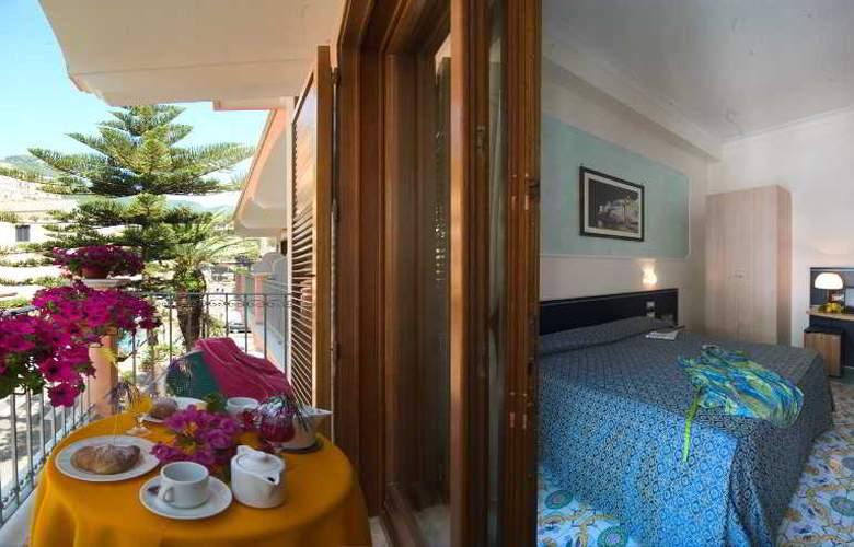Santa Lucia - Minori - Room - 4
