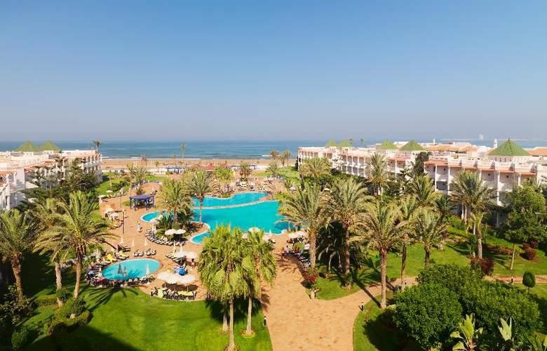Iberostar Founty Beach - Hotel - 0
