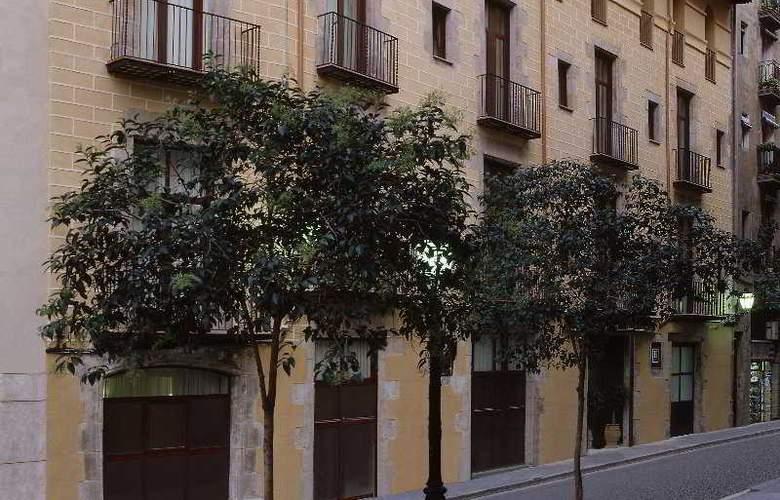 Catalonia Born - Hotel - 7
