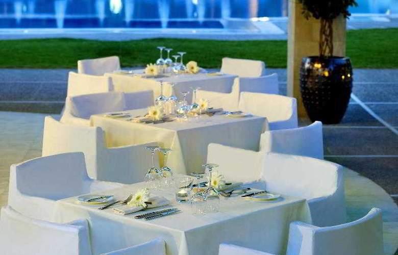 Sheraton Rhodes Resort - Hotel - 13
