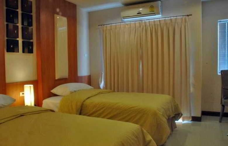 Villa Panalee - Room - 2