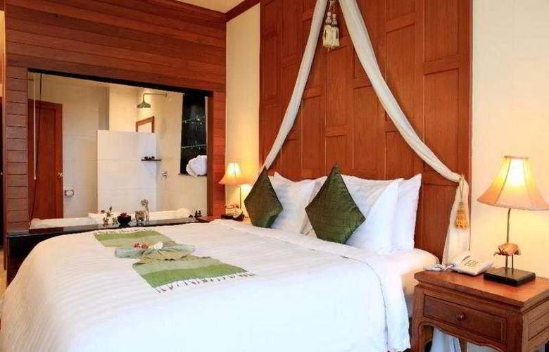 Layalina Hotel - Room - 5