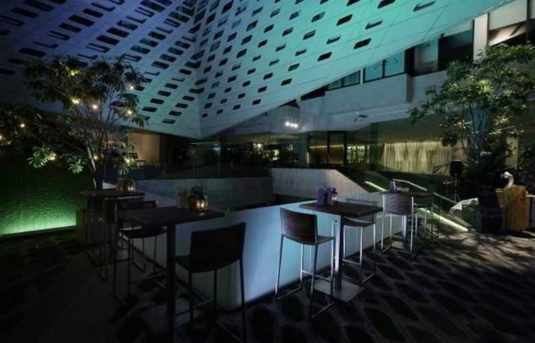 Lit Bangkok - Restaurant - 29