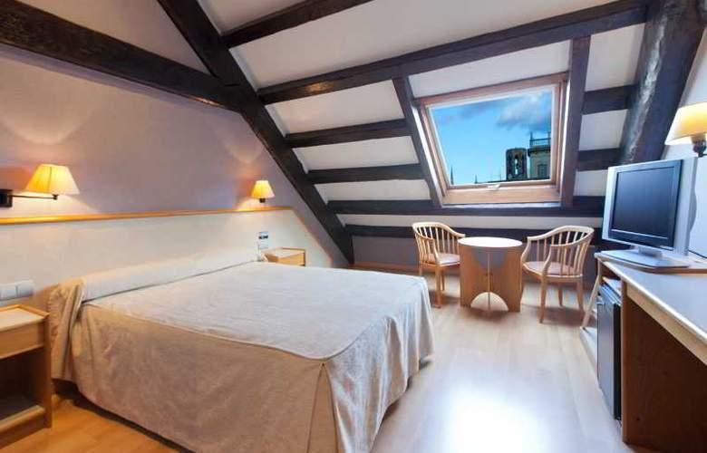 San Agustin - Room - 30