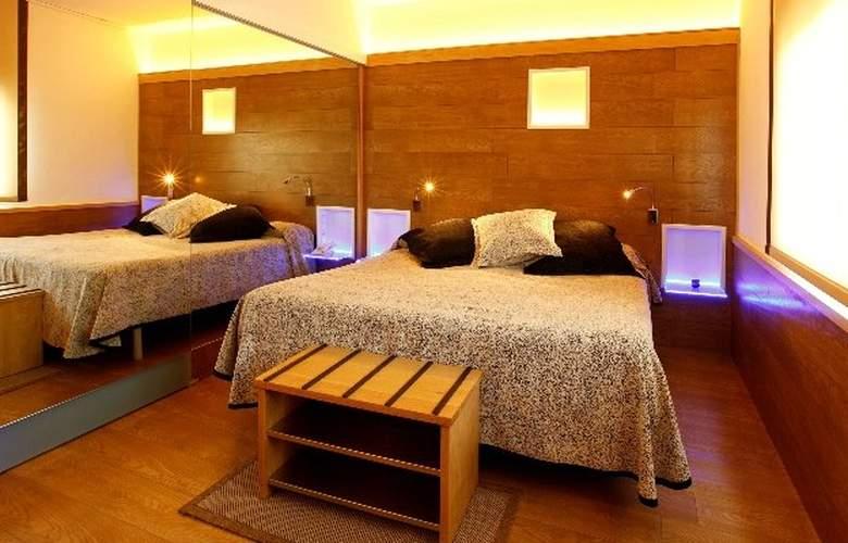 Lux Isla - Room - 0