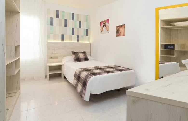 Lei IBZ - Room - 7